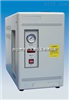 PQ191GH600高纯氢气发生器