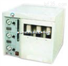 PQ191-HGT-500氮、氫、空三氣一體發生器