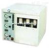 PQ191-HGT-300氮、氫、空三氣一體發生器