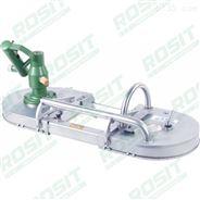 ROSIT不銹鋼氣動帶式鋸CB22-310