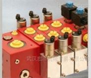 LVS08 / LVS12系列, 比例換向閥