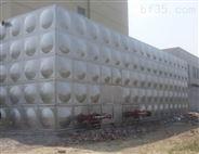 包頭BDF不銹鋼水箱