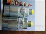 Scanwilll增壓器MP-T-P-3.4-G/MP-T-P-4.0-G