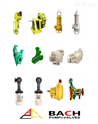 進口鑄鋼氣動隔膜泵(德國進口工業品質)