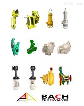 进口耐腐蚀隔膜泵(德国进口工业品质)
