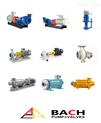 进口渣浆泵(德国进口10大品牌)