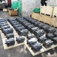 原装力士乐液压泵A11VO190/260LRDU2