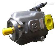 Atos阿托斯PFE-41085-1DT葉片泵