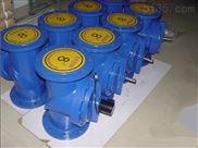 ZCS-100F水用电磁阀
