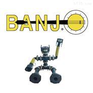 美国Banjo伊人影院门管件离心伊人情人综合网