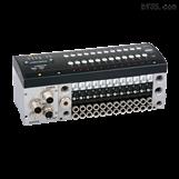 AIRTEC电磁阀MN-06