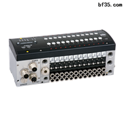 AIRTEC-AIRTEC电磁阀MN-06