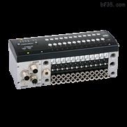 AIRTEC-AIRTEC電磁閥MN-06