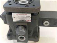 臺灣弋力EALY油泵葉片泵VPE-F25-B-10