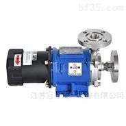 日本SANWA磁力泵MMP代理