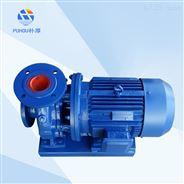 ISW80-315A型臥式管道泵哪家好