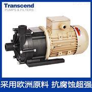 電鍍藥液循環磁力泵,創升廠家直銷