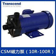 保定耐酸堿磁力泵,東莞創升直銷有保證