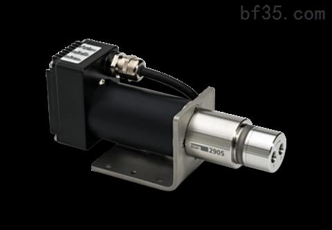 燃料电池发电机的微量泵mzr-2921 赫尔纳