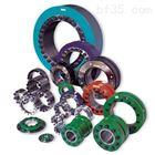 TAS液壓鎖緊盤產品-德國赫爾納