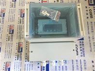 3德国MARIMEX粘度传感器