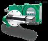 enotec oxitec 5000氧氣分析儀 赫爾納