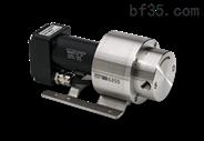 用于精确输送极小体积液体的微量泵2505