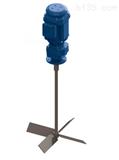 3德國GEPPERT攪拌器-德國赫爾納(大連)公司