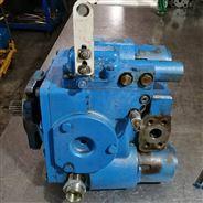 搅拌车伊顿液压泵6423-279维修