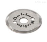 3德國玻勒BOHLE玻璃工具BOHLE切割輪