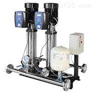 州泉 25CDLF2-20多级离心泵高楼供水设备