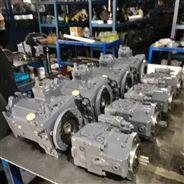 销售力士乐原装泵A11V060LRDS