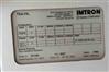 希而科特供.Imtron信号转换器 TSA-RMS
