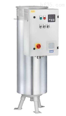 德国Elwa电加热器电热器