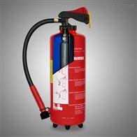 NT5000 24Vminimax灭火器温控器