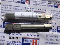NV1-10-4NNOVA高压针阀