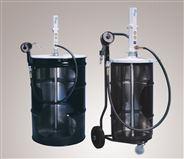 德国Bijur delimon泵