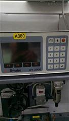 I70.04304德国ITW Dynatec胶机
