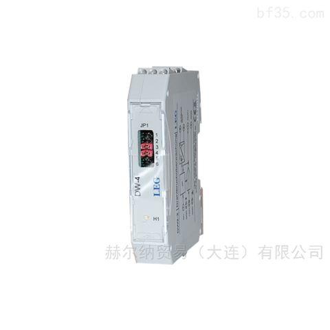 特瑞康TRICONTINENTC-Series微量注射泵