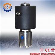 進口高壓CNG電磁閥