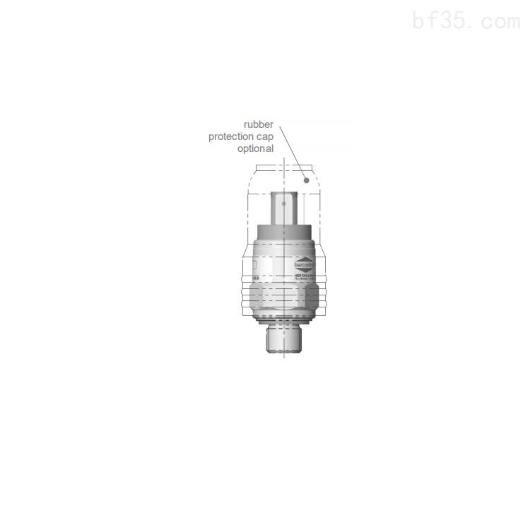 压力开关PDL-6-008-T-S-E-5 赫尔纳