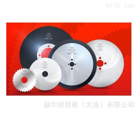 跨境直销 RE-BO金属摩擦圆锯机 圆锯片