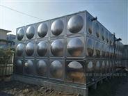 智慧型地上消防箱泵一体化增压给水设备厂家