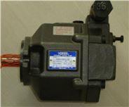电磁调速阀 日本YUKEN油研气动柱塞泵