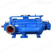 DF(P)型多級不銹鋼耐腐蝕離心泵三昌生產