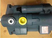 液压柱塞泵日本NACHI不二越压力继电器