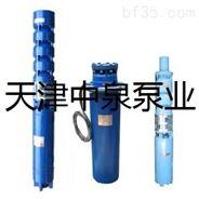 天津噴泉泵廠