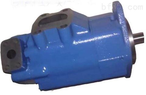 美國VICKERS威格士單聯泵 真空泵