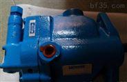 美國常用型號 VICKERS威格士液壓柱塞泵