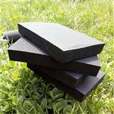 橡塑海绵板厂家